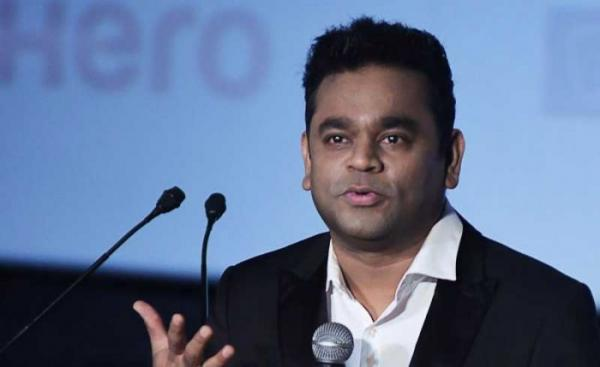 இசையமைப்பாளர் ஏ.ஆர்.ரகுமானின் கோரிக்கையை ஏற்ற தமிழக அரசு