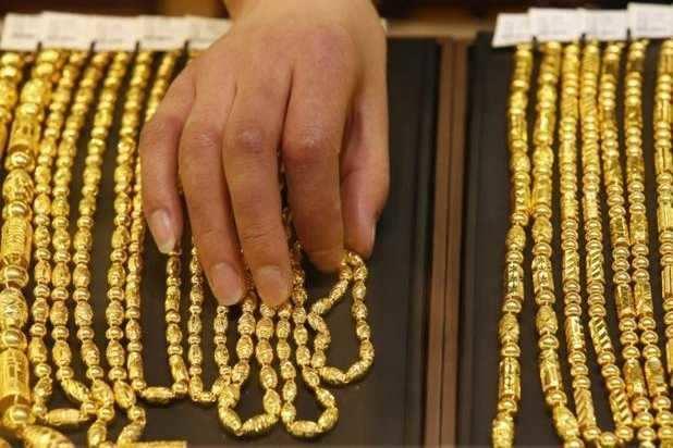 தங்கம் விலை ரூ.29,000-க்கு கீழ் சென்றது