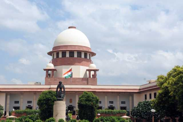 மேற்குவங்க சர்ச்சை: மத்திய அரசின் கோரிக்கையை நிராகரித்தது உச்ச நீதிமன்றம்!