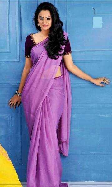 நடிகை நமிதா ப்ரமோத்தின் வைரல் போட்டோஸ்