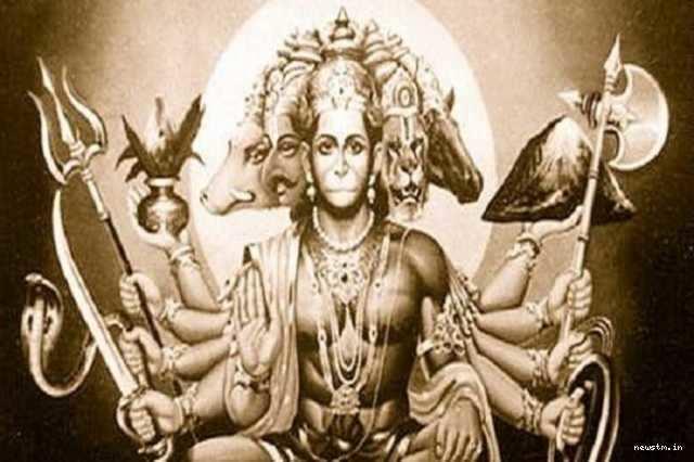 முகங்கள் ஐந்து : கருணையோ கணக்கிலடங்காதது. கேட்டது கிடைக்க வேண்டுமா?