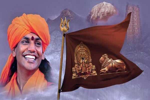 செக்ஸ் சாமியார் நித்யானந்தாவின் கோரிக்கையை நிராகரித்தது ஈக்வடார்!