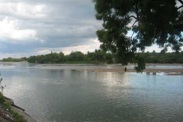 கர்நாடகாவிலிருந்து தமிழகத்திற்கு காவிரி நீர் திறப்பு அதிகரிக்கப்பட்டுள்ளது!