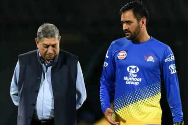 IPL 2019:  முதல் ஆட்டத்தின் வசூல் உயிரிழந்த ராணுவ வீரர்களுக்கு வழங்கப்படும்