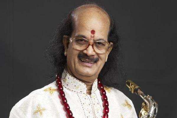 இசைக்கலைஞர் கத்ரி கோபால்நாத் மறைவுக்கு பிரதமர் இரங்கல்
