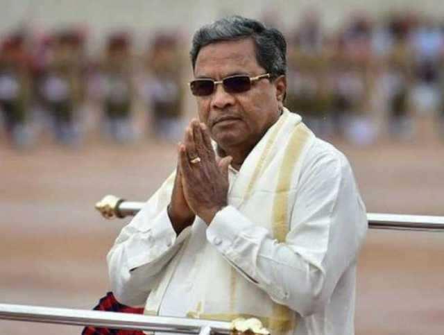 கர்நாடகாவில் மீண்டும் காங்கிரஸ் எம்எல்ஏகள் கூட்டம்