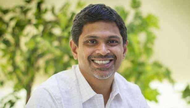 வாட்ஸ்-அப் நிறுவனத்தின் புதிய இந்திய தலைவர் யார் தெரியுமா?