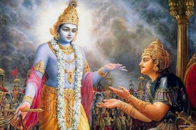 குடும்ப ஒற்றுமை நிலைக்க –  தினமும் சொல்ல ஸ்தோத்திரம்!