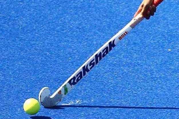 2023 உலக ஹாக்கி தொடர் ஒடிஷாவில் நடைபெறுகிறது