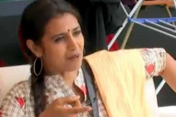 கவின் குறித்த உண்மைகளை பத்த வைக்கும் கஸ்தூரி : பிக் பாஸில் இன்று