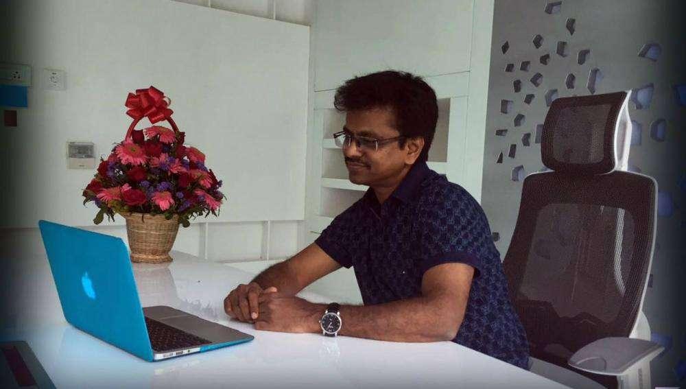 ஏ.ஆர்.முருகதாஸின் பாவத்தை கழுவிய விஜயகாந்த்- நயன்தாரா...  விஜய் பேரதிர்ச்சி..!