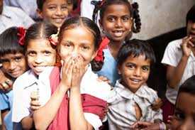 பள்ளிகளுக்கு 8 நாட்கள் தொடர் பொங்கல் விடுமுறை! மாணவர்கள் மகிழ்ச்சி!!