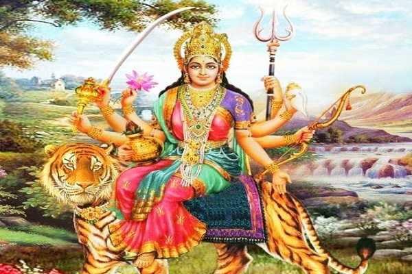 தினம் ஒரு மந்திரம் -  விஷக் காய்ச்சல் மற்றும் விஷ ஜந்துகளால் ஏற்படும் உபாதைகள் நீங்க