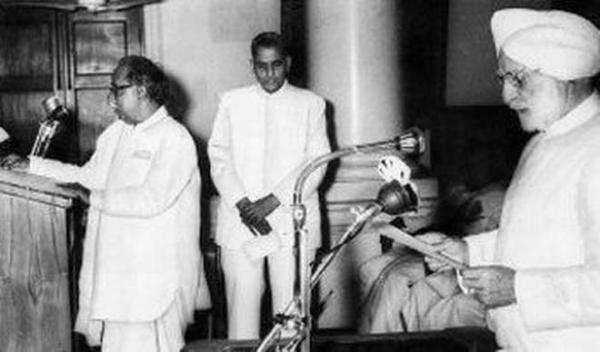 திராவிட இயக்க சிந்தனை சிற்பி - அறிஞர் அண்ணாவின் 110-வது பிறந்தநாள்!