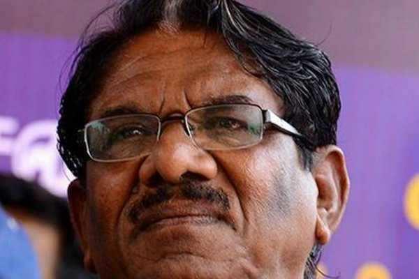 புதிய பாடத்தில் நடிகர் சிவாஜி கணேசன்:  பாரதிராஜா நன்றி