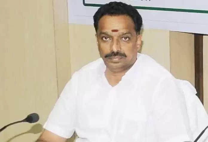 mr vijayabaskar 1
