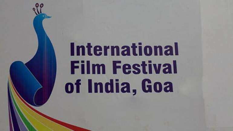 கோவா சர்வதேச திரைப்பட விழா ஒத்திவைப்பு!